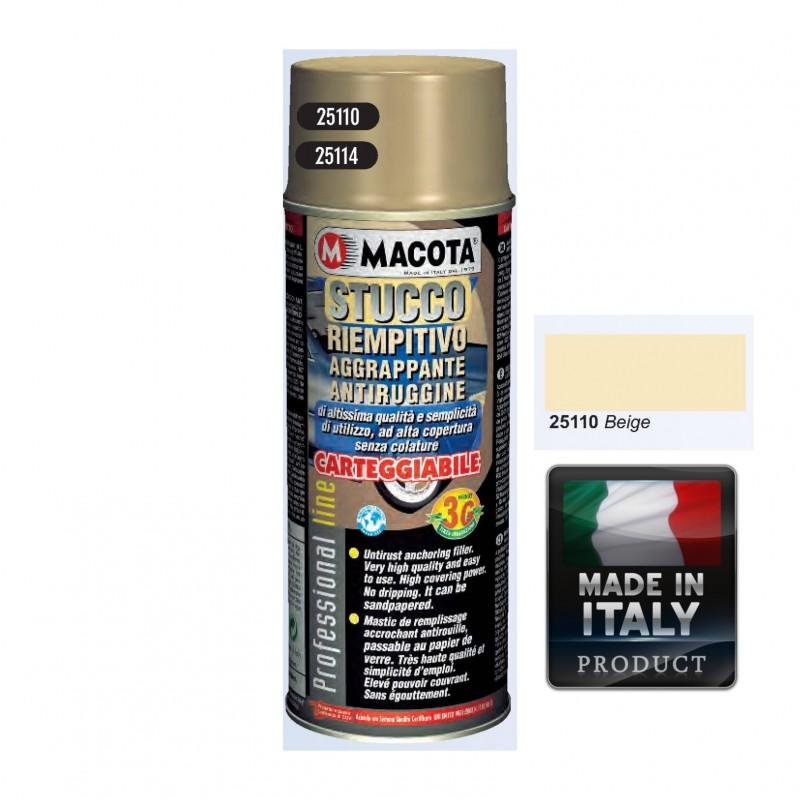 vopsea-spray-profesionala Macota