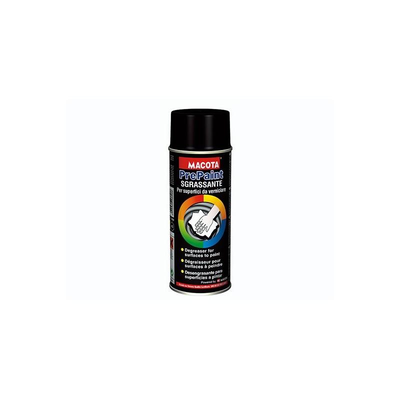 vopsea-spray-profesionala