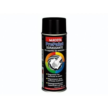 Spray Degresant Universal Macota 200ml.