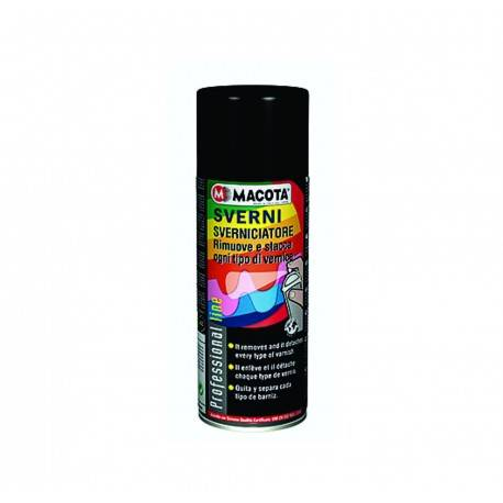 Spray Decapant Vopsea Macota 400ml