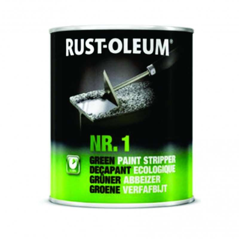 Decapant Universal Rust Oleum 750ml