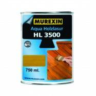 Lazur Lemn Aqua HL 3500 Pin Scotian 750ml