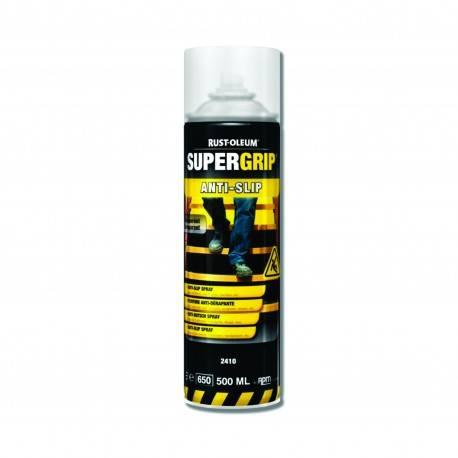 Vopsea Spray Anti-Derapanta Transparent 500ml