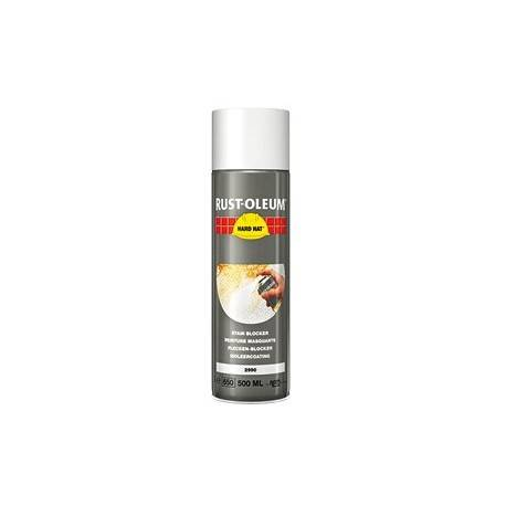 Vopsea Ascundere Pete Pereti (Stain Block Spray) 500ml