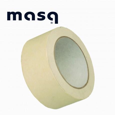 Banda Adeziva Mascare din Hartie Masq 48x25
