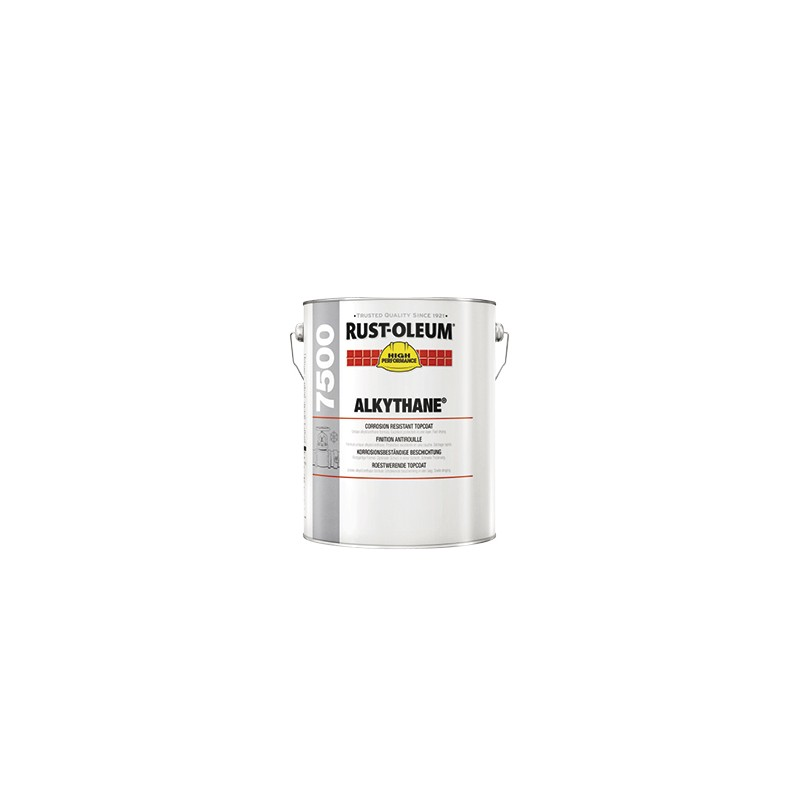 lac-transparent-rezistent-uv-epoxidic-poliuretanic