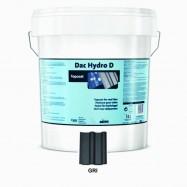 Vopsea Tigla Dac Hydro D Gri 15 Litri