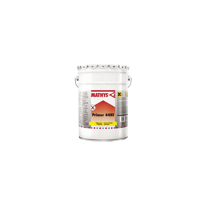 Amorsa Suprafete Minerale 44 HS 5 Litri