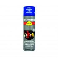 Vopsea Spray Profesionala RAL 5010 Albastru 500ml