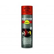 Vopsea Spray Profesionala RAL 2002 Portocaliu 500ml