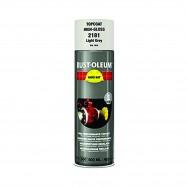 Vopsea Spray Profesionala Ral7035 Gri Deschis 500ml