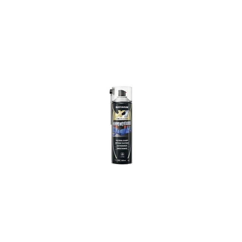 Spray Tehnic Curatare Electrice Si Electronice 1632 500ml