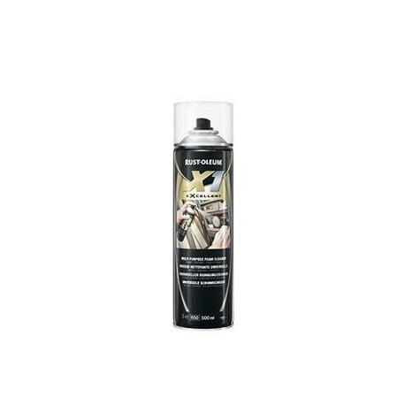 Spray Tehnic Degresant cu Spuma Multi-Suprafete 1630, 500ml