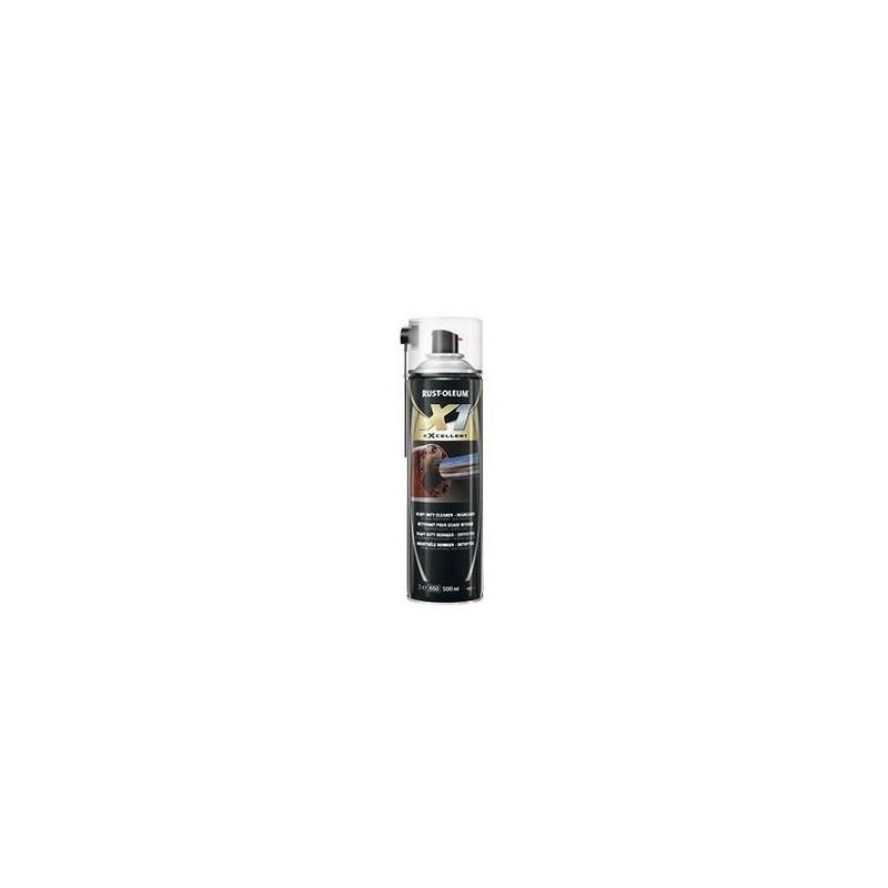 Spray Degresare / Curatare Motoare 1631 500ml