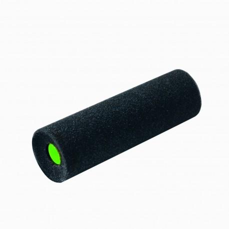 Rezerva Trafalet Rota! Concave 110mm