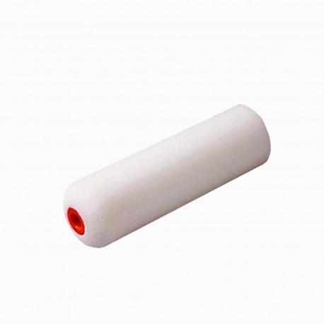 Rezerva Trafalet Rota! RoundFoam 110mm