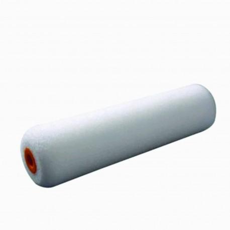 Rezerva Trafalet Rota! RoundFoam 250mm