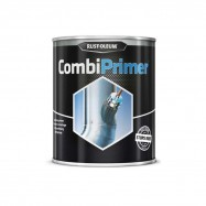 Grund Metal & Suprafete Lucioase (Adhesion Primer) Combicolor 250ml