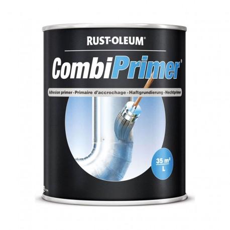 Grund Metal & Suprafete Lucioase (Adhesion Primer) Combicolor 750ml