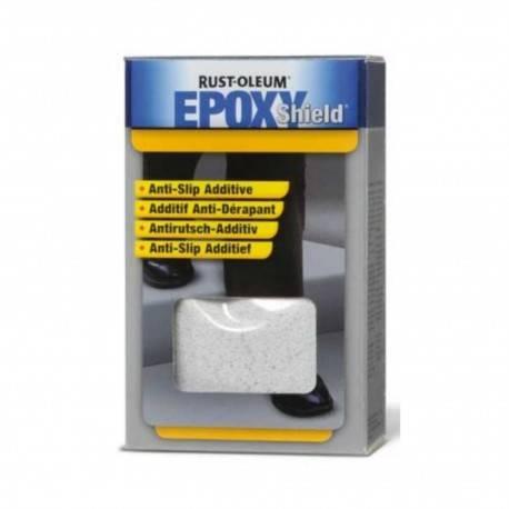 Aditiv Antiderapant Epoxyshield 700Gr.