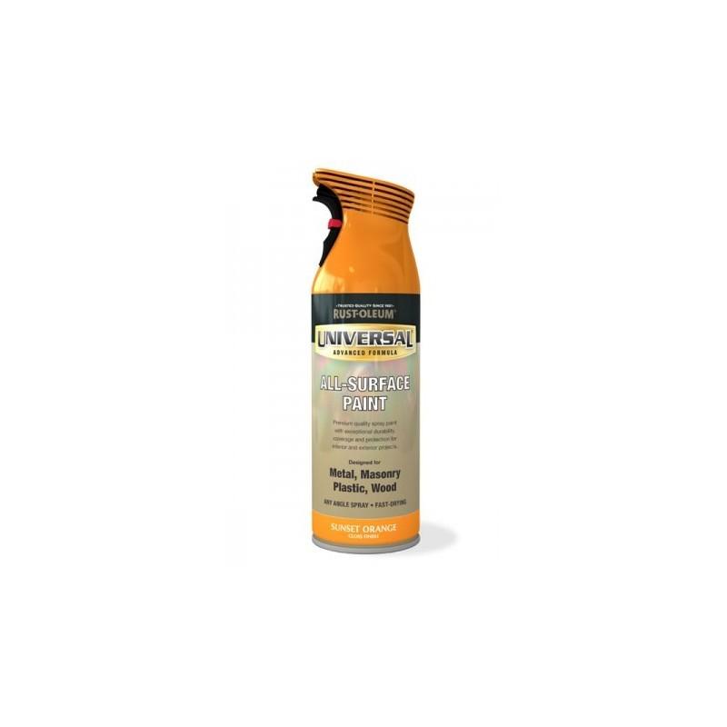 vopsea-spray-profesionala Rust-Oleum