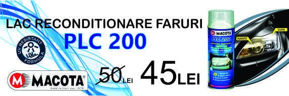 https://vopsea-spray.ro/lac/3527-lac-transparent-faruri-plc200-macota-400ml.html