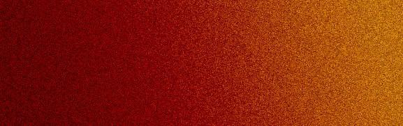 cameleon (rosu-portocaliu)